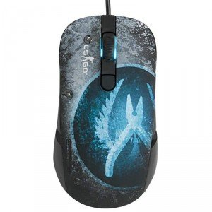 Steelseries kana cs go blossom toko komputer malang for Cs go mouse