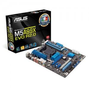 M5A99X