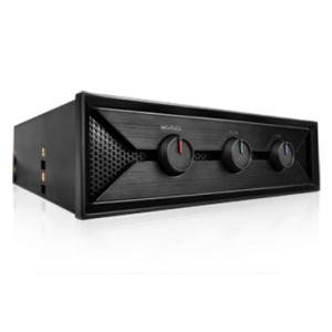 hue-case-lighting-black-front-side-370x370