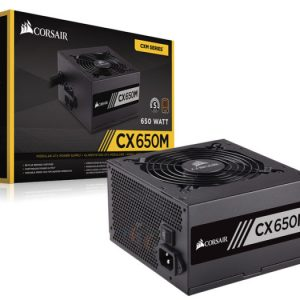 CX650M