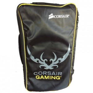 Corsair_Gaming_Bag