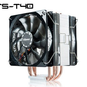 ETS-T40