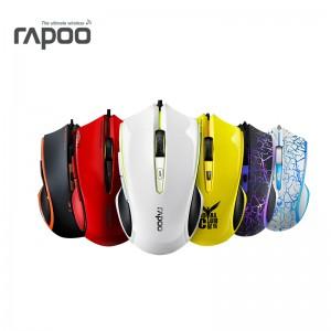 RAPOO V20