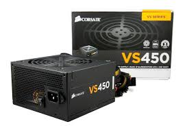 VS450