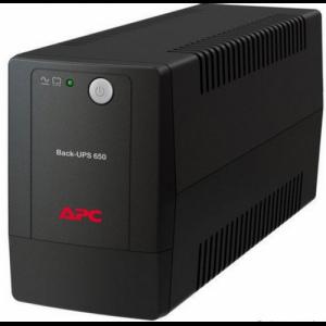 apc bx650