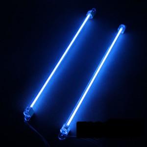 ccfl blue