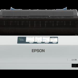 EPSON LX310