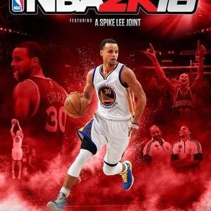 NBA_2K16_cover_art