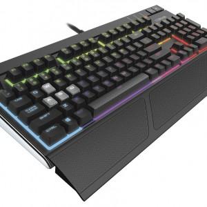 STRAFE RGB