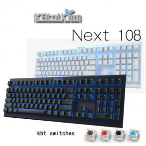 NEXT 108