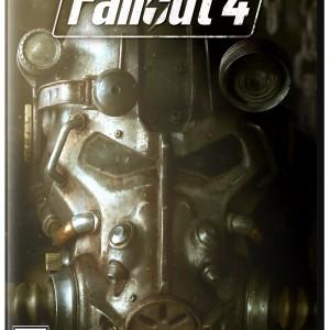 fallout4_pc_boxfront