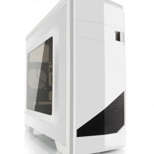 g02 white