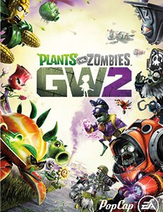 PvZ_Garden_Warfare_2