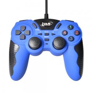 g82 blue