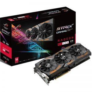 rx480-strix