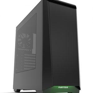 p400-black