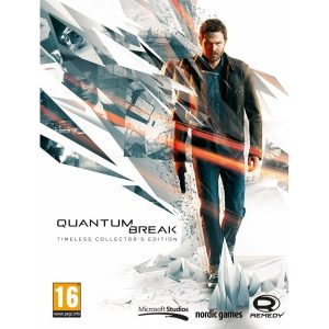 quantum_break_timeless_collectors_edition