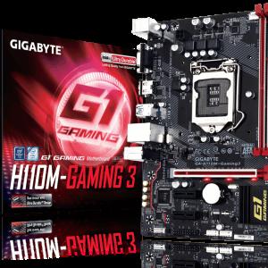 h110m-gaming-3