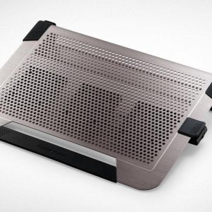 cooler-master-notepal-u3-plus-titanium