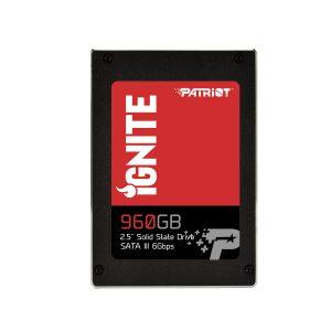 IGNITE_960GB