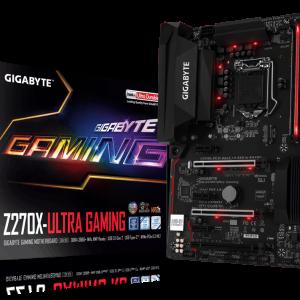z270-ultra-gaming