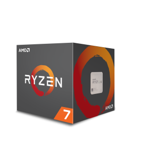 RYZEN7_3D_LFT_FACING