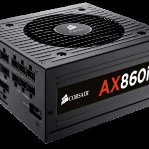 AX860I
