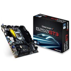 B250GT3
