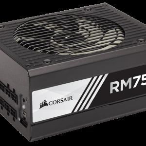 RM750I