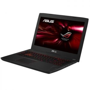 asus-rog-pc-gamer-fx553vd-dm063t-15-6-8go-ram