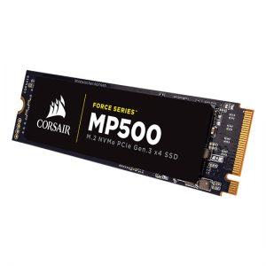 MP500 240GB