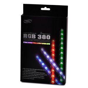 RGB 380