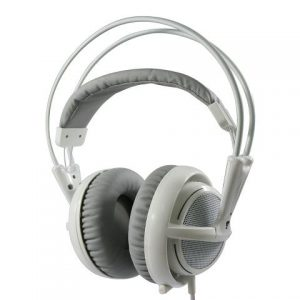 Xibter_Stereo_Gaming_Headset