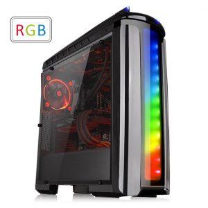 C22 RGB