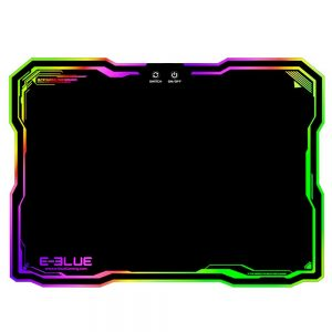 FLASGY RGB