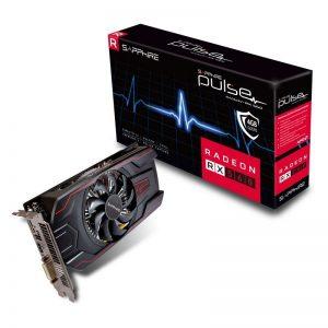 RX560 4GB