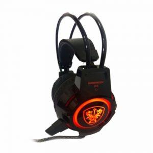 keenion-headset-gaming-g5