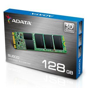SU800 128GB