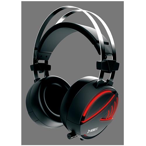 10 Headset Gaming 500 Ribuan yang Wajib Kamu Beli